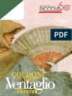 Herry - Il Ventaglio.pdf