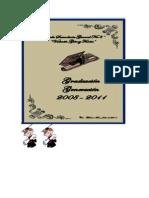 INVITACION FIN DE CURSOS 2013.docx