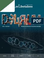 REVISTA DE PSICOLOGÍA DELIRIUM I.pdf