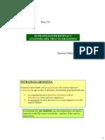 Estrategiasdigestivas_2014