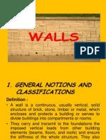 Cap2 Walls