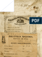 González Holguin - Vocabvlario de La Lengva General de Todo El Perv - 1608