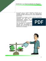 Questão Ambiental no Brasil Capitulo_7