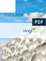VinylPlus ProgressReport2012 e