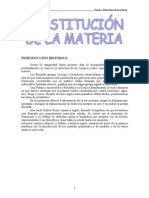 1. Constitucion de la materia.doc
