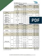 Course Schedule_1 April 2014 (1)
