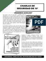 003-PRIMEROS AUXILIOS