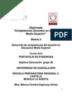 MFEO_PortafolioM2