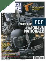 Boite Noire FN