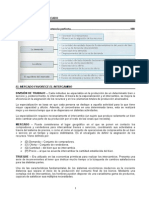 1º Ud. 6 - Resumen (E).doc