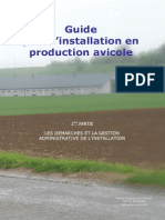 Guide l Installation 1 Re Partie