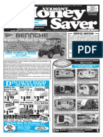 Money Saver 4/25/14