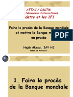 Cadtm-ProcèsBM_18Avr2014