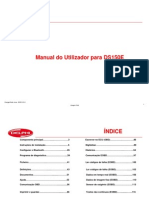 Portuguese DS150E NEW User Guide V3_0