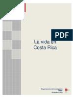 La Vida en Costa Rica (1)