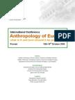 Abstrakty_anthropology of Europe