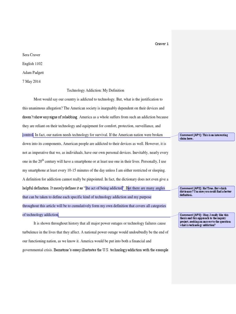 Essay on eid ul fitr for class 1