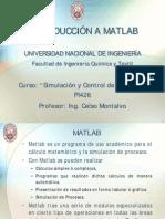 03_IntroMatLab