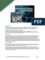 5-ManMotionOffense
