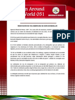 051 BOLETÍN AROUND THE WORLD.pdf