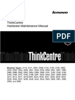 m82m92p_hmm.pdf