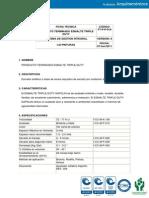 Ftp Triple Duty Docx