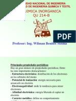 Clase Nº2 de Quimica Inorganica.ppt