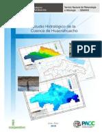 SENAMHI-Agua-Oferta Inffinal Huacrahuacho (10set10)