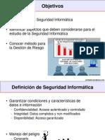 gestion-de-riesgo-en-la-seguridad-informatica.pdf