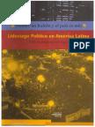 2002 Liderazgo Politico en America Latina
