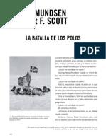 admundsen_scott.pdf