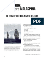 cook_malaspina.pdf