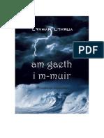 AM GAETH I M-MUIR