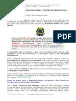 Aula0 Informatica TE MPU 50561