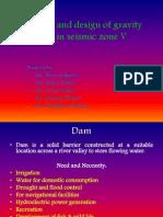 seminar-130330015228-phpapp01
