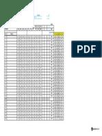 T4 10C.pdf