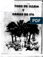 Tratado de Ozain y Obras de Ifa(2)(2)