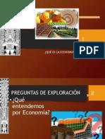 CLASE1_ECONOMIA
