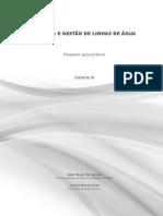 Limpeza e Gestão de Linhas de Água.pdf