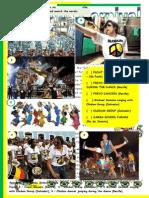 Islcollective Worksheets Intermediate b1 Upperintermediate b2 Advanced c1 Adult Elementary School High School Activity o 200514f4e397346fbd3 93394762