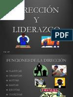direccin_y_liderazgo.ppt
