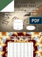Rolando_Cuasquer_._Robinson_Perez