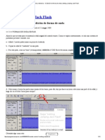Mando a Distancia - 3_ Edición de Forma de Onda _ Weblog Jumping Jack Flash