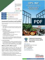 IIPC NY Brochure