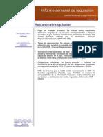Doc. 572 RESUMEN DE REGULACION.pdf
