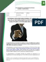 Doc. 570 SUPERSOCIEDADES REQUERIRA PLAN DE IMPLEMENTACION DE NIIF .pdf
