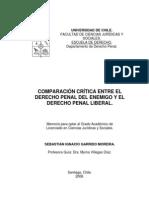 de-garrido_s.pdf