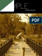 V George Los Interactive PDF