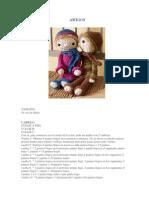 AMIGOS[amigurumi].pdf