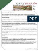 Villa Club Comunicado 2014 03